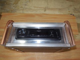 Click image for larger version  Name:1908 Radio Box Face Plate-800x600.JPG Views:11 Size:107.1 KB ID:350119