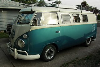 Click image for larger version  Name:microbus camper.jpg Views:818 Size:64.2 KB ID:3502