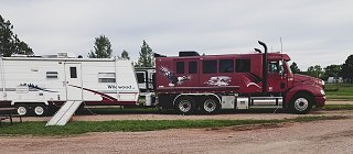 Click image for larger version  Name:Ultimate Tow Vehicle.jpg Views:29 Size:224.3 KB ID:350279