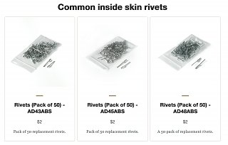 Click image for larger version  Name:Skin Rivets.jpg Views:37 Size:118.5 KB ID:350282
