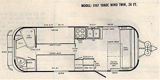 Click image for larger version  Name:1967 Tradewind floorplan.jpg Views:1479 Size:46.7 KB ID:35036