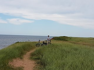 Click image for larger version  Name:twin shore dune area.jpg Views:19 Size:322.3 KB ID:350492