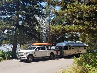 Click image for larger version  Name:Placid Lake campsite 2019.jpg Views:39 Size:487.1 KB ID:350717
