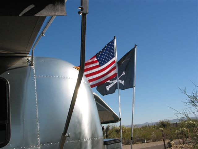 Click image for larger version  Name:2007 April Fool's Airstream Rally 024.jpg Views:58 Size:42.0 KB ID:35082