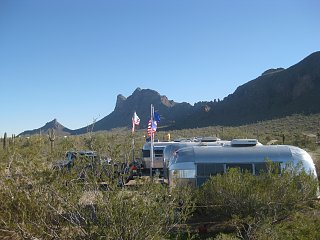 Click image for larger version  Name:201312 Picacho Peak (65).jpg Views:11 Size:348.2 KB ID:350983