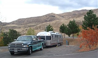 Click image for larger version  Name:Truck and Trailer Resized.jpg Views:93 Size:306.3 KB ID:35100