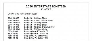 Click image for larger version  Name:2020-19BatteryParts2.JPG Views:5 Size:81.7 KB ID:351038