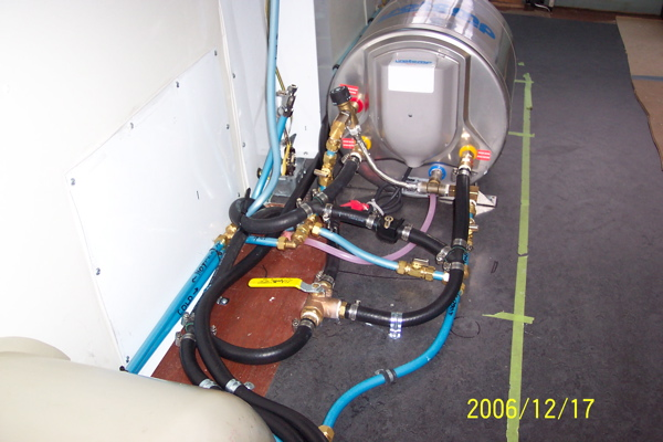 Click image for larger version  Name:hydronics.jpg Views:105 Size:107.1 KB ID:35119