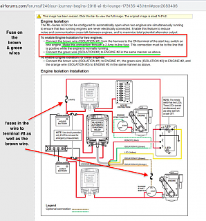 Click image for larger version  Name:relay schematic.png Views:46 Size:509.3 KB ID:351354
