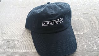 Click image for larger version  Name:Airstream hat.jpg Views:39 Size:168.0 KB ID:351428