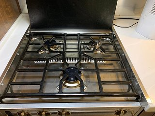 Click image for larger version  Name:stove grate 1.jpg Views:85 Size:124.6 KB ID:351433