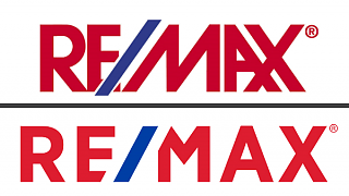 Click image for larger version  Name:remax.png Views:52 Size:91.2 KB ID:351440