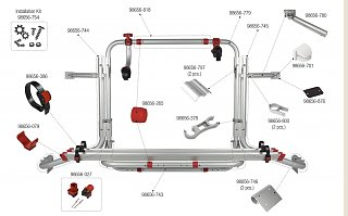 Click image for larger version  Name:airstream bike rack part numbers.JPG Views:82 Size:118.0 KB ID:351470