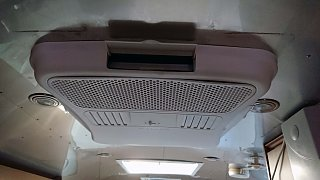 Click image for larger version  Name:Air Distribution Box rear view.jpg Views:27 Size:166.4 KB ID:351564
