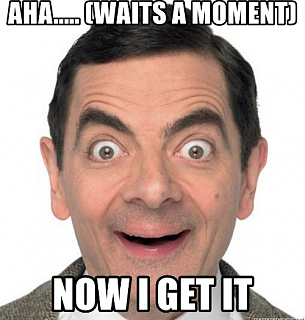 Click image for larger version  Name:Mr Bean AHA.png Views:39 Size:162.5 KB ID:351619