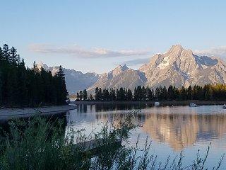 Click image for larger version  Name:Jenny Lake 9-3-19.jpg Views:40 Size:279.4 KB ID:351653