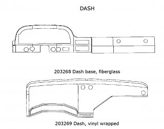 Click image for larger version  Name:2002 AS Diesel XC365 MH Dash.jpg Views:10 Size:117.8 KB ID:351655