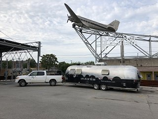 Click image for larger version  Name:Roasterie Airstream.jpg Views:22 Size:323.1 KB ID:351723