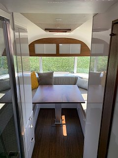 Click image for larger version  Name:Rosie rear table.jpg Views:63 Size:75.7 KB ID:351727