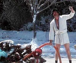 Click image for larger version  Name:Cousin Eddie.jpg Views:5 Size:29.7 KB ID:352023