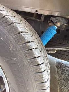 Click image for larger version  Name:truck tires.jpg Views:11 Size:10.7 KB ID:352161