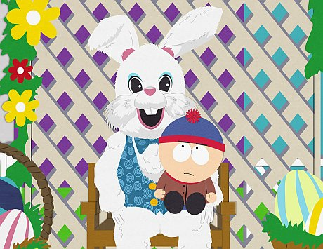 Click image for larger version  Name:southpark-easterspecial_1175632273.jpg Views:64 Size:56.8 KB ID:35228