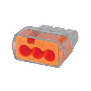 Click image for larger version  Name:ideal-wire-connectors-wire-terminals-30-1033p-64_1000.jpg Views:32 Size:29.8 KB ID:352495