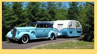 Click image for larger version  Name:trailers 1935 Pontiac with canned ham.jpg Views:20 Size:54.9 KB ID:352558