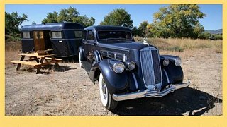 Click image for larger version  Name:trailer1 1936 Pierce arrow with travel lodge.jpg Views:20 Size:47.2 KB ID:352559