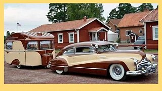 Click image for larger version  Name:trailer 2 1947 custom buck matching trailer.jpg Views:27 Size:46.8 KB ID:352560