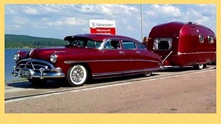 Click image for larger version  Name:trailer 4 1951 hudson commodore with matching trailer.jpg Views:21 Size:36.8 KB ID:352562