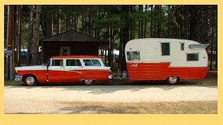 Click image for larger version  Name:trailer 5 1955 ford customline wagon with shasta trailer.jpg Views:19 Size:43.0 KB ID:352563