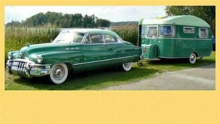 Click image for larger version  Name:trailer 6 1952 buck riviera hardtop.jpg Views:19 Size:35.3 KB ID:352564