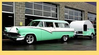 Click image for larger version  Name:trailer 7 1956 ford ranch wagon with teardrop.jpg Views:52 Size:39.3 KB ID:352565