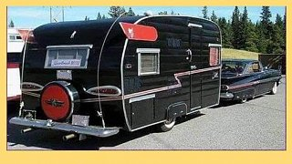 Click image for larger version  Name:trailer 8 1959 chevrolet impala hardtop with shasta.jpg Views:74 Size:47.3 KB ID:352577