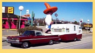Click image for larger version  Name:trailer 9 1959 chevrolet el camino with shasta.jpg Views:79 Size:42.2 KB ID:352578