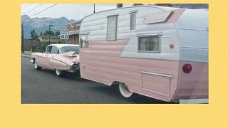 Click image for larger version  Name:trailer 10 1959 cadillac with shasta.jpg Views:55 Size:26.6 KB ID:352579