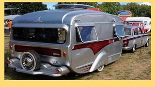 Click image for larger version  Name:trailer 11 1962 ford cortina with custom trailer.jpg Views:24 Size:44.5 KB ID:352580