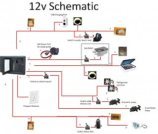 Click image for larger version  Name:Schematic <a title=