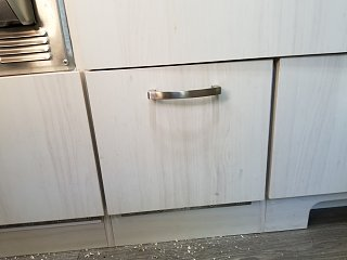Click image for larger version  Name:piano hinge on short deep cabinet under sink-closed.jpg Views:6 Size:156.3 KB ID:352685