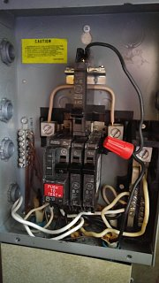 Click image for larger version  Name:Breaker box.jpg Views:7 Size:191.0 KB ID:352721