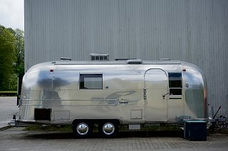 Click image for larger version  Name:Airstream_Severin_Wohlleben_DSC1799.jpg Views:41 Size:215.2 KB ID:352908