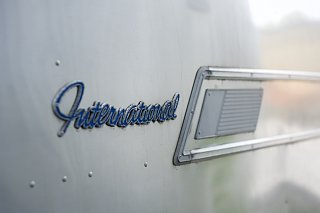 Click image for larger version  Name:Airstream_Severin_Wohlleben_DSC1792.jpg Views:29 Size:96.6 KB ID:352909