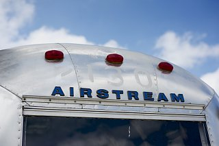 Click image for larger version  Name:Airstream_Severin_Wohlleben_DSC1788.jpg Views:30 Size:152.5 KB ID:352910