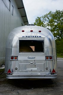 Click image for larger version  Name:Airstream_Severin_Wohlleben_DSC1797.jpg Views:30 Size:211.5 KB ID:352911