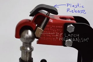 Click image for larger version  Name:DEmco EZ Latch Mechanism.JPG Views:32 Size:40.9 KB ID:352948