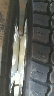 Click image for larger version  Name:tire space.jpg Views:45 Size:171.4 KB ID:352967