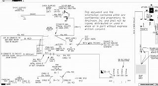 Click image for larger version  Name:Avenue Monitor Panel Electric Schematic Chassis.jpg Views:8 Size:193.7 KB ID:353197