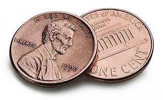 Click image for larger version  Name:my two cents.jpg Views:134 Size:31.9 KB ID:353542