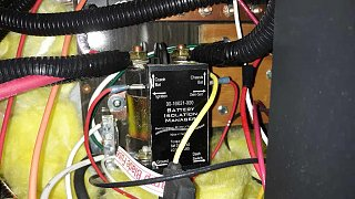Click image for larger version  Name:Avenue Electrical.jpg Views:11 Size:70.3 KB ID:353548